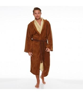 Star Wars Džedaju halāts