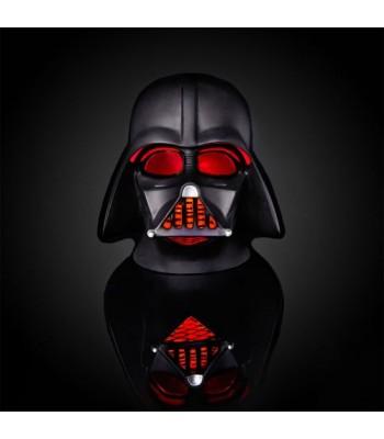 Darth Vader Star Wars galda lampiņa