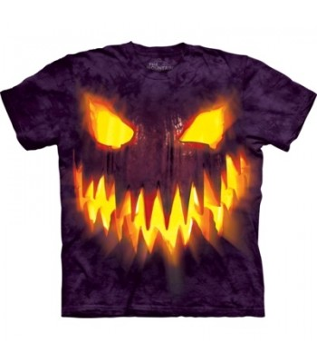 T-krekls Helovīns