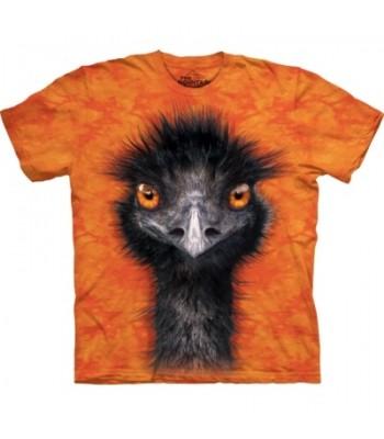 T-krekls Emu
