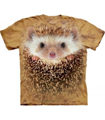 T-krekls Ezis