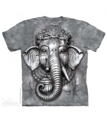 T-krekls Ganēša