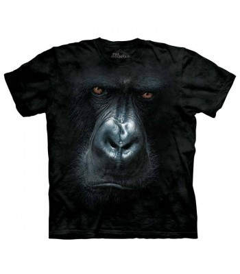 T-krekls Gorilla