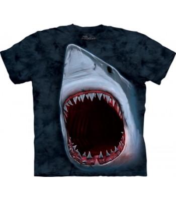 T-krekls Haizivs