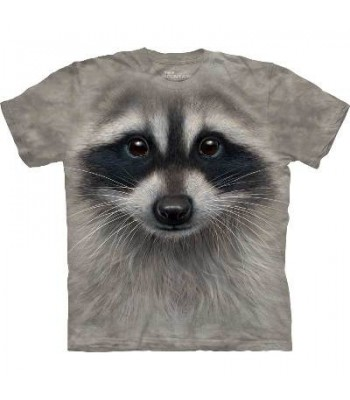 T-krekls Jenots