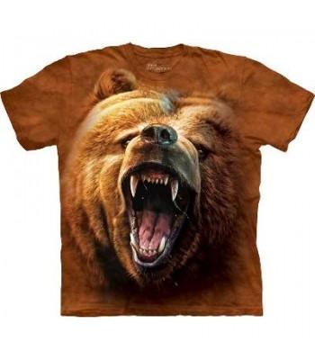 T-krekls Lācis