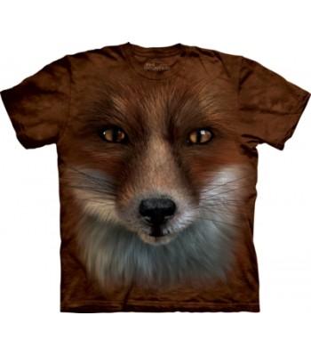 T-krekls Lapsa