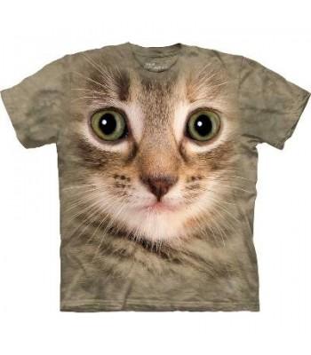T-krekls Mājas kaķis
