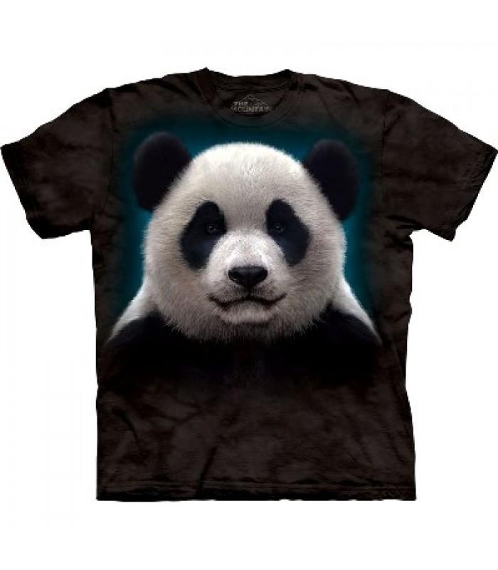 T-krekls Panda
