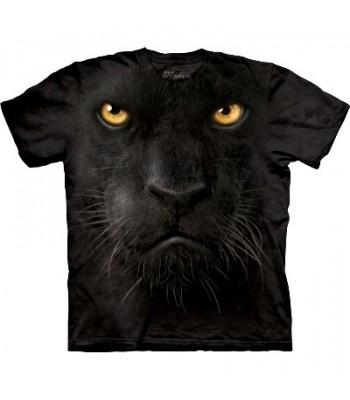 T-krekls Pantēra