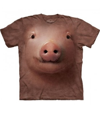 T-krekls Ruksis
