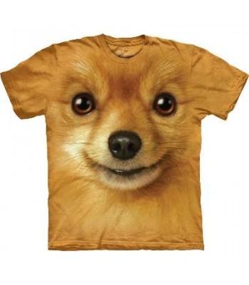 T-krekls Punduršpics