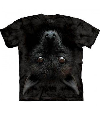 T-krekls Sikspārnis