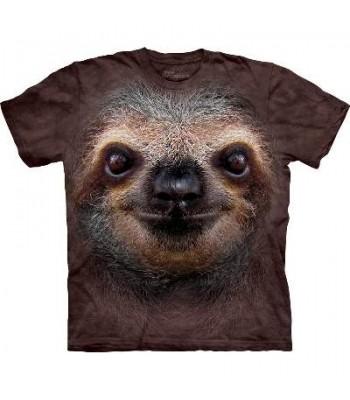 T-krekls Sliņķis