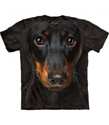 T-krekls Taksis