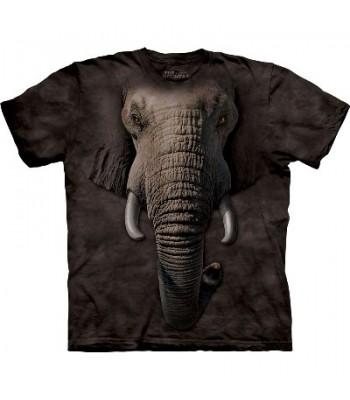 T-krekls Zilonis