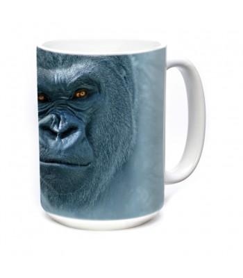 Krūze Gorilla