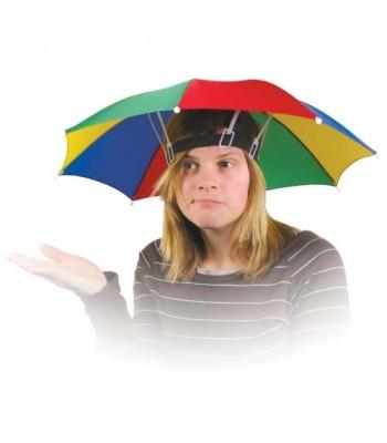 Cepure lietussargs