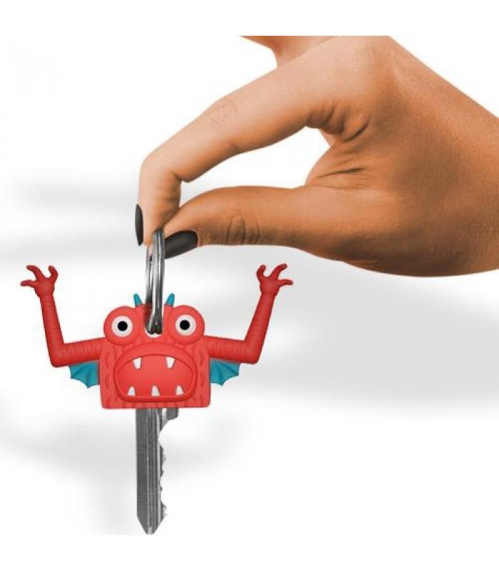 Atslēgu cepurītes FreaKeys