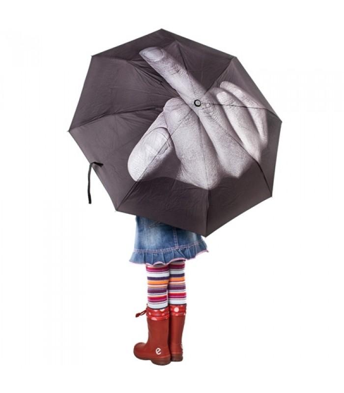 Lietussargs lietus nīdējiem