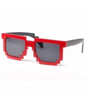 Pikseļu saulesbrilles